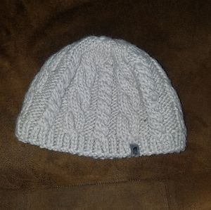 The North Face Beenie